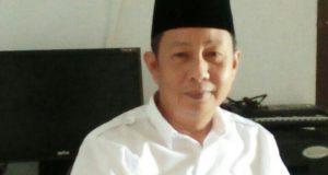 Hadapi Pilkada Serentak 2018, Partai Gerindra Konawe Berbenah