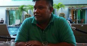 Klaim Diberi Ruang Oleh DPP PDIP dan NasDem , ARF Tunjukkan Keseriusan Bertarung di Pilgub Sultra
