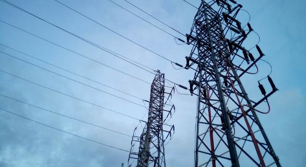 Negosiasi Buntu, Jalur SUTT Bakal Dipindahkan