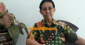 Lolos Berkas, Yusran Silondae Yakin Akan Menang dalam Pemilihan Anggota DPD RI Mendatang