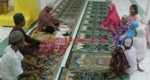 Bulan Ramadhan Dapat Melahirkan Kader Islam Sejak Dini