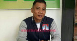 Sejumlah Anggota DPRD Koltim Diduga Terlibat Kasus SPPD Fiktif