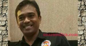Marwa : Oknum LSM Yang Ditangkap Karena Pemerasan Bukan Anggota JPKP