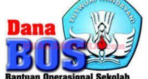 Penggunaan Dana BOS SDN 6 Lasolo Dipertanyakan