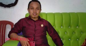 Tersangkut Pidana, Bawaslu Konawe Nonaktifkan Ketua Panwaslu Kecamatan Abuki