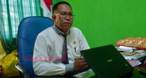Lokasi Pembangunan Gedung Sekolah MAN 1 Unaaha Kembali Disoal, Ahli Waris Menagih Janji Kemenag