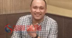Diduga Tak Miliki Izin Pelabuhan Khusus, FORSEMESTA Minta Polda Sultra Hentikan Aktivitas PT GKP
