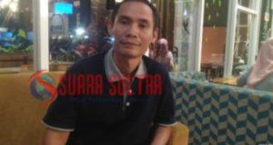 "Honor Aparat Desa Tertunggak, Projo Sebut Bumdes ""Mati Suri"""