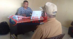 'Garap' Korupsi Desa Fiktif, Penyidik Dit Krimsus Polda Sultra Berkantor di Polres Konawe
