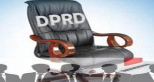 Raih Delapan Kursi, PAN Konawe Pertahankan Kursi Ketua DPRD