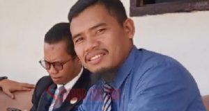Terkesan Lamban, Projo Desak Kejari Konawe Tuntaskan Dugaan Korupsi Pengadaan Kapal di DKP Konawe