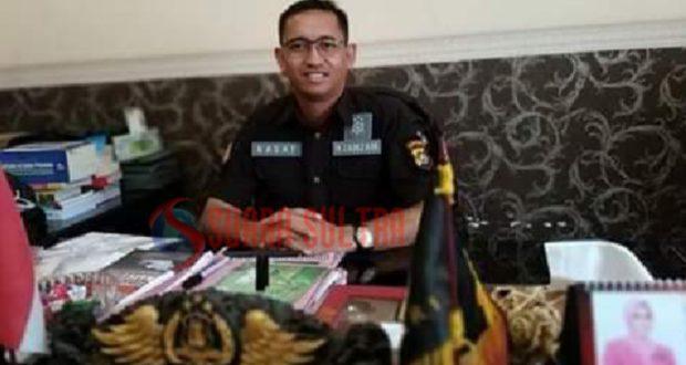 Diduga Terlibat Pencurian, ASN Konawe Ditangkap Polisi