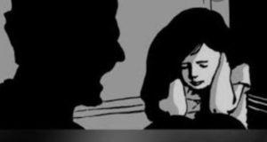 Seorang Pria di Kecamatan Kendari Cabuli Dua Anak Perempuan
