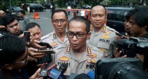 Polisi: Korban Penyekapan Pulomas Dianggap Gelapkan Uang Perusahaan