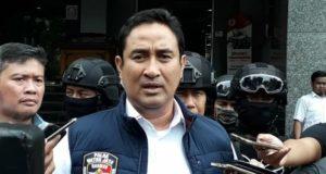 Polisi Amankan Tiga Pelaku Penyekapan di Pulomas