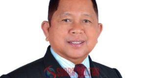 Pilkada Butur, Anwar Zani: Fahrul Muhamad Layak Mendapatkan Rekomendasi PKB