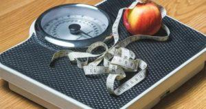 Rajin Beraktivitas Fisik Tetapi Berat Badan Justru Naik? Ini Penyebabnya