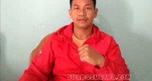 Garda Muda Haluoleo akan Sambangi KPK dan DPR RI Terkait 11 IUP di Blok Mandiodo