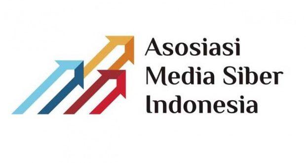 Jalankan Tugas Jurnalistik, AMSI Minta Wartawan Utamakan Keselamatan dari Wabah COVID-19