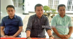 Tegas, DPRD Konawe Minta 49 WNA di Morosi Dideportasi