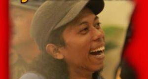 AWPI Kecam Aksi Kekerasan Terhadap Jurnalis