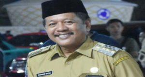 Menang Lawan Covid-19, IRI Harap Bupati Soppeng Jadi Inspirator Calon Pemimpin Masa Depan Indonesia