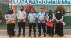 115 Warga Binaan di Rutan Unaaha Bakal Dapat Remisi HUT RI