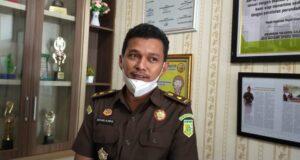 DPO Korupsi DD Ditangkap, Jaksa Konawe Kembali Fokus Sidik Dugaan Korupsi di DPMD Konkep