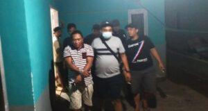 Korupsi DD Ratusan Juta di Konkep, Jaksa Konawe Tangkap Tersangka di Kendari
