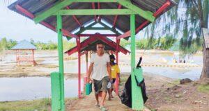Pemda Konut Tingkatkan Pengembangan Industri Pariwisata