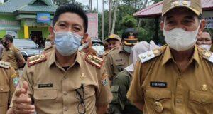 Desa Panggulawu Dinilai Berpeluang Raih Juara